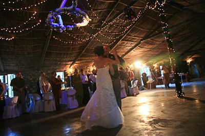 klip lapa wedding venue nuy valley worcester 11