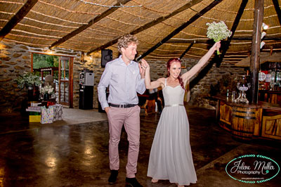 klip lapa wedding venue nuy valley worcester 9